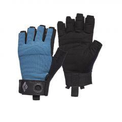 2620537800003_22352_1_kletter-handschuh_crag_12_finger_blau_7d4c52a5.jpg