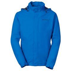 2620543900001_22468_1_me_escape_bike_light_jacket_radiate_blue_587652c2.jpg