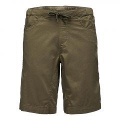 2620548300004_22642_1_me_notion_shorts_sergeant_7ae352dc.jpg