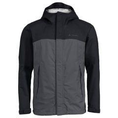 2620553800001_22779_1_me_lierne_jacket_iron_uni_690b5309.jpg