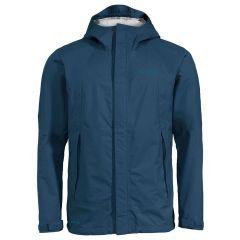 2620554100001_22781_1_me_lierne_jacket_baltic_uni_848a5311.jpg