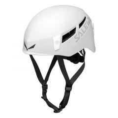 2620566800005_23213_1_pura_helmet_white_506f533d.jpg