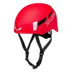 2620566900002_23214_1_pura_helmet_red_506f533d.jpg