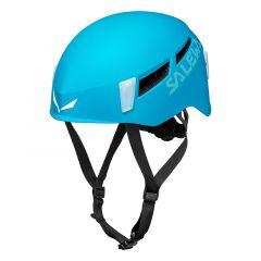 2620567100005_23215_1_pura_helmet_blue_506f533d.jpg