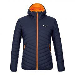 2620567500003_23237_1_men_brenta_rds_dwn_jacket_premium_navy_8456533d.jpg